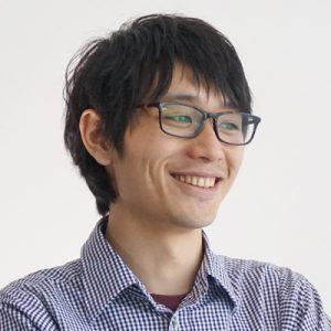Naoya Miyamoto