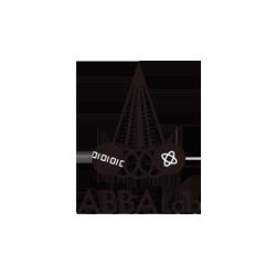ABBALab